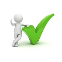 field staff tracking software/field staff tracking software india<br /><br /><br /><br />