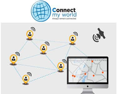Tracking Solutions for Business and Personal Safety