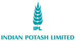 indian Potash is using our app to Track their sales staff
