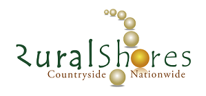 rural-shores-logo